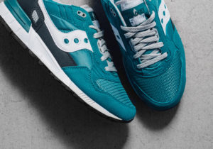 saucony-shadow-5000-aqua-green