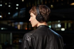 sony-headphones_7
