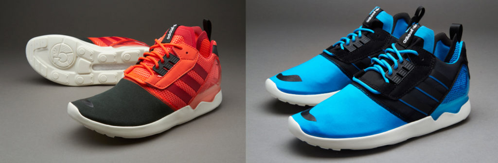 zx8000boost