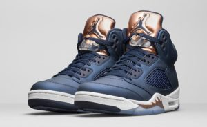 air-jordan-5-retro-bronze-main