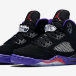 air-jordan-5-retro-girls-shoe-440892_017_e_prem