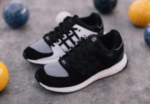 Concepts-x-Adidas-EQT-Support-93-16-05