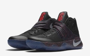 kyrie-2-black-bright-crimson-main
