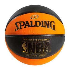 NBA-Street-Pro-Basketball--pTRU1-19199578dt