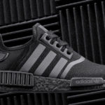 adidas-nmd-r1-triple-black-001