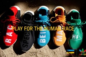 h20673_adidas_originals_pharrell_williams_hu_collection_pr_full_bleed_layout_08-600x400