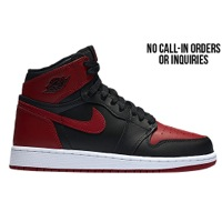 jordan-retro-1-high-og-boys-grade-school-1