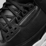air-jordan-3-retro-black-white-detail