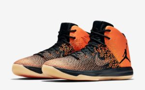 air-jordan-xxxi-shattered-backboard-main