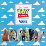 ho16_toystory_collection_opt2