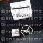Retro 6 Insole 907961-015