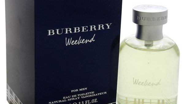 73% Off Burberry Cologne EDT – Only $25