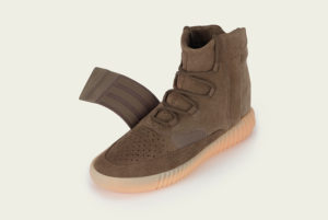 yeezy-boost-750-brown-06-800pix