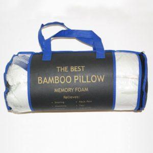 bamboopillowbluebag-3