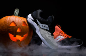 blog-saucony-hallowed-pack-p1