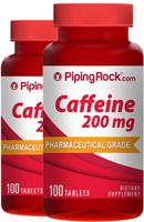 caffeine-200-mg-40121