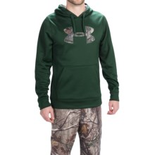 under-armour-ua-storm-caliber-hoodie-for-men-in-canopy-green-mossy-oak-treestandp110gx_05220-1-2