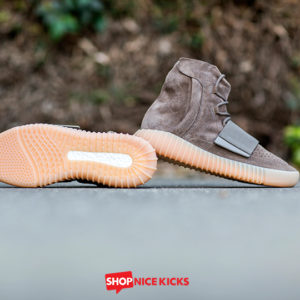 yeezy-750-chocolate-raffle