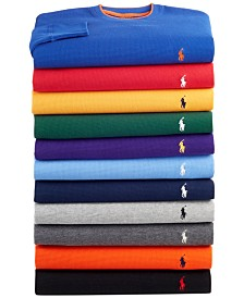 50% Off Polo Ralph Lauren Thermals