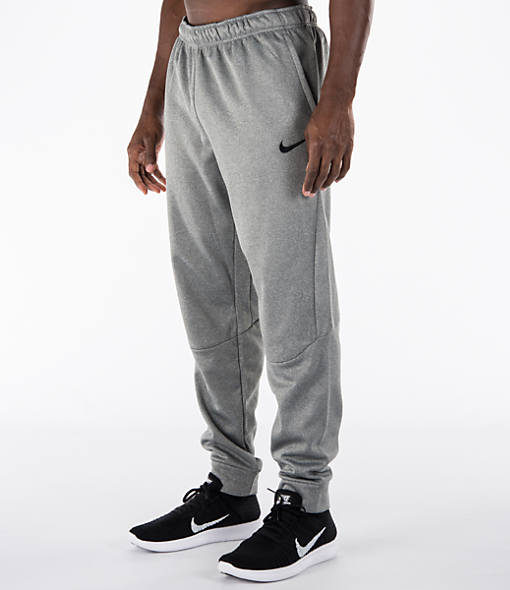 Enjoy free shipping and easy returns every day at Kohl's. Find great deals on Mens Jogger Bottoms at Kohl's today!