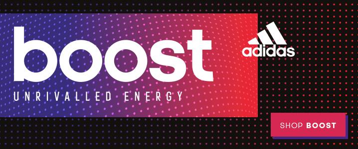 25-55% off Adidas Ultra Boost w/Free Shipping