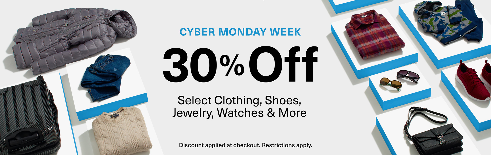 Cyber monday extra 30 off clothing kicks watches and for Cyber monday deals mens dress shirts