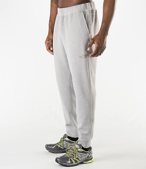 All Items On Sale (12) Clearance (1) Everyday Great Price () Free Shipping () All Items On Sale (12) Clearance. Material (11) percent cotton (7) Cotton (59) Cotton blend (21) Hanes Men's Big & Tall Sleep Fleece Jogger Pants - Online Exclusive. Sold by 2 Sellers. $ $ - $ Hanes Men's Sleep Fleece Jogger Pants.