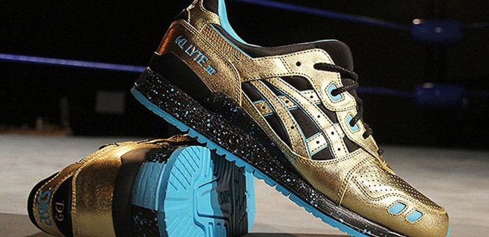 "Grab the Wale x Villa x Asics Gel-Lyte III ""IC"" for $41 shipped (retail $160)"