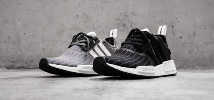 Bedwin & The Heartbreakers x Adidas Collection Links