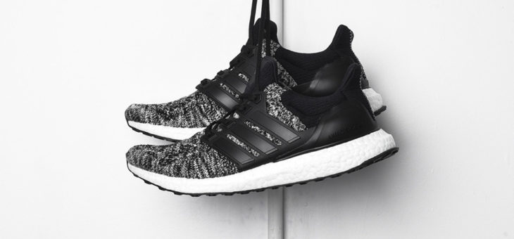 Reigning Champ x Adidas Collection Release Links