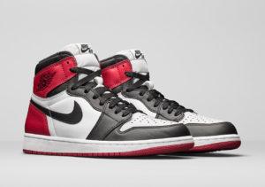 air-jordan-1-black-toe-555088-125-4
