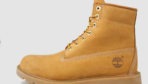 Winter Ready – 6″ Timberland Boots for Only $58