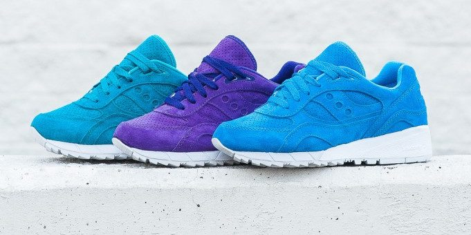 70% Off the Saucony Easter Pack – Last Few Pair