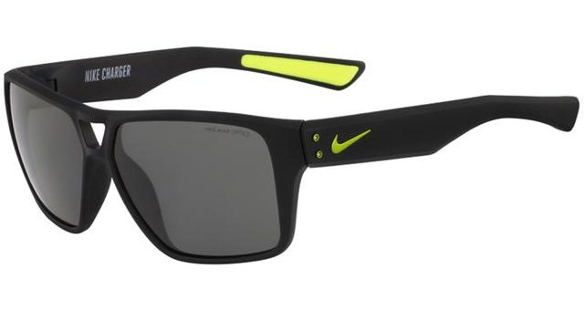 70% Off Nike Charger Sunglasses – Now Only $38 (originally $136)