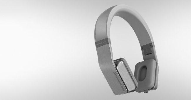 Monster Inspiration Noise Canceling Headphones – Only $35 (originally $299)