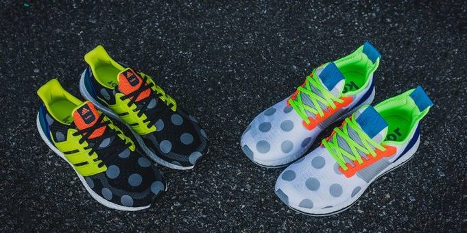 Up to 67% off Kolor x Adidas