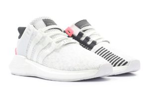 Men EQT Lifestyle Boost Shoes adidas US