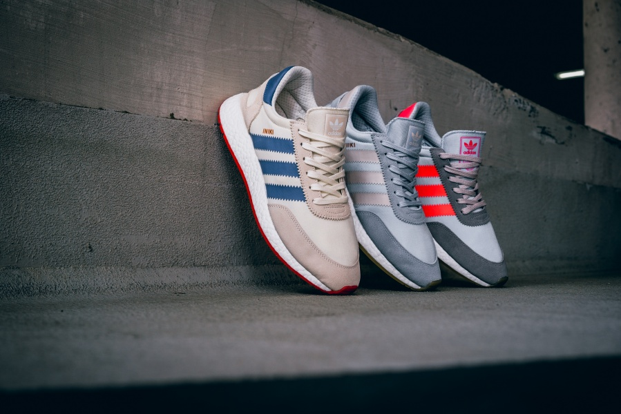 4 20 mens adidas iniki boost 6pm release links cop these. Black Bedroom Furniture Sets. Home Design Ideas
