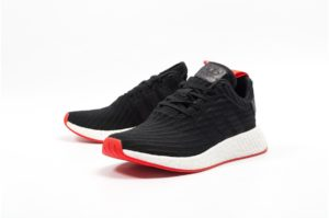 Adidas nmd r2 Online Store Lady of the Lake Design