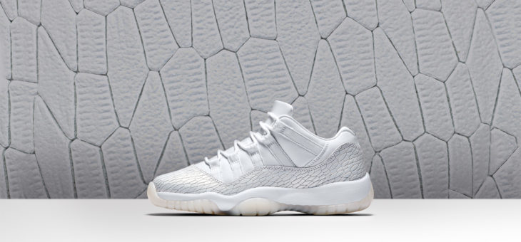 May 20th Jordan Heiress Release Links