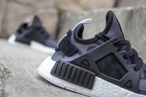 Adidas NMD XR1 Duck Camo on sale for $99.50 (retail $150)
