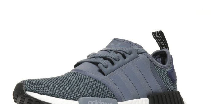 25-45% OFF Adidas NMD Sale – Several colorways available