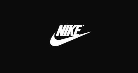 Extra 20% off Nike, Jordan, NFL and NCAA Kicks and Gear + Free Shipping