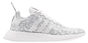 Buy cheap Online,adidas originals nmd mens yellow Fiero Fluid Power