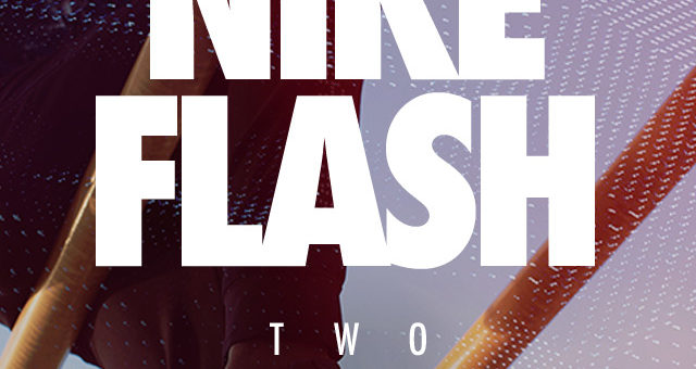 Nike Flash Sale – Up To 50% Off Including NIKEiD