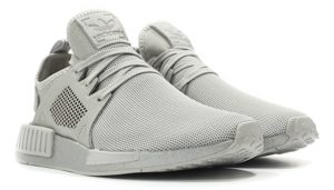Cheap NMD XR1 PK Grey White Pink artemisoutlet