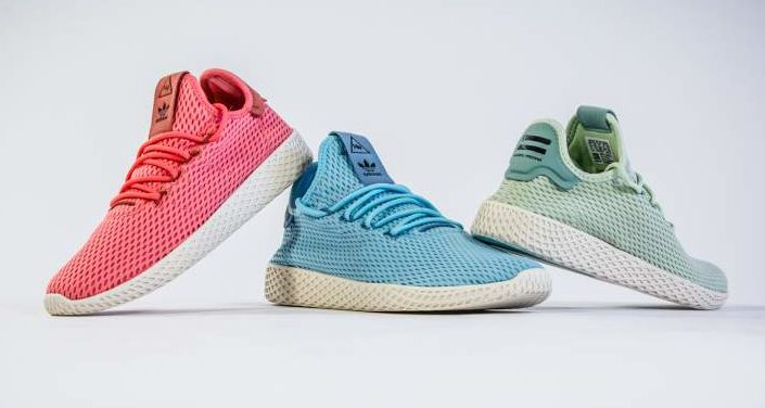http://www.copthesekicks.com/wp-content/uploads/2017/08/adidas-pw-tennis-hu-pastel-pack-by8715-mood-3-e1502306111853.jpg