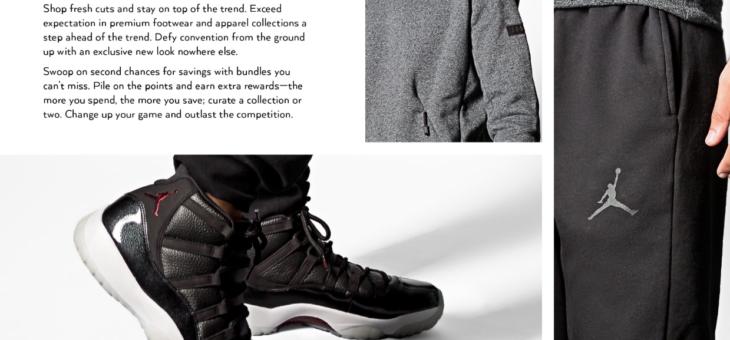 "Fri-Js Jordan Retro 11 ""72-10"" Release Info"