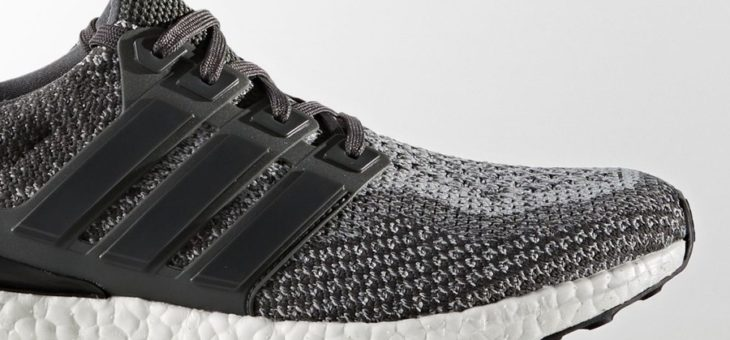 TODAY ONLY – Save 15% off ALL adidas Ultra Boost
