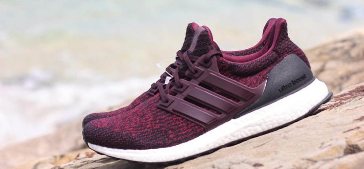 A bunch of adidas Ultra Boost colorways are on sale for just $144 w/Free Shipping